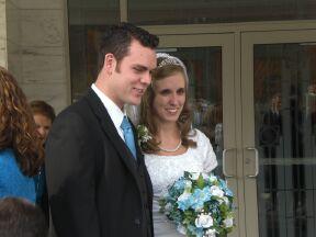 wedding-weekend0002.jpg