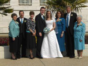 wedding-weekend0003.jpg