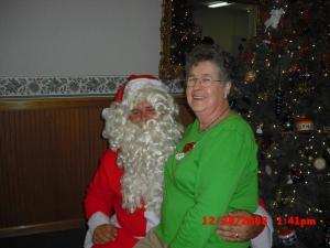 bowers-christmas-12-20-08-053