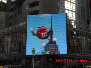 new-york-08-042