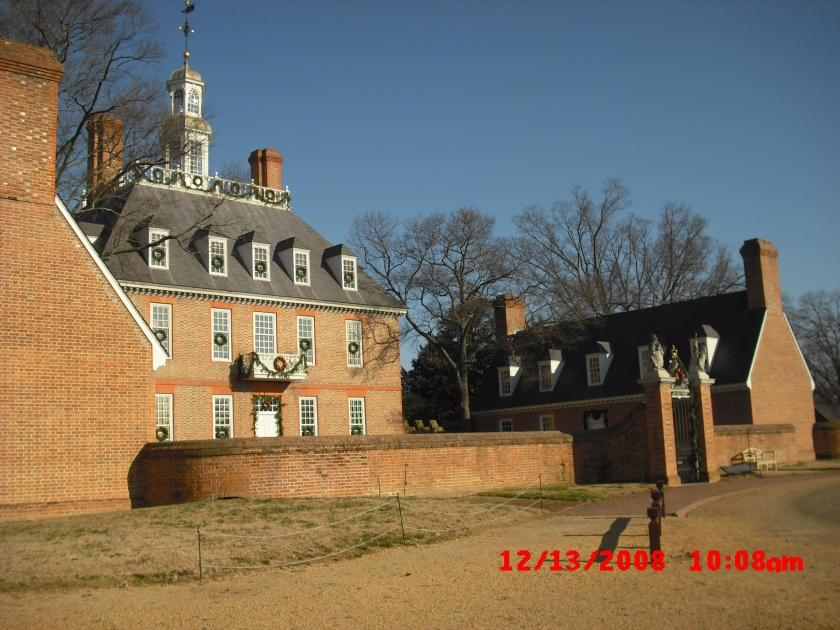 williamsburg-12-08-011