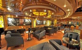 shipbar