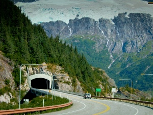 Whittier-Tunnel-01