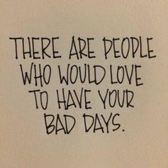 lovebaddays