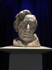 16th President